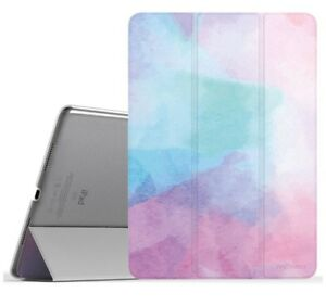 MOKO iPad 2 / iPad 3 / iPad 4 Case and Stand