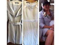 Mother of the bride outfits size 12