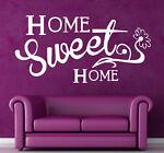 SWEET HOME MINNESOTA!!!