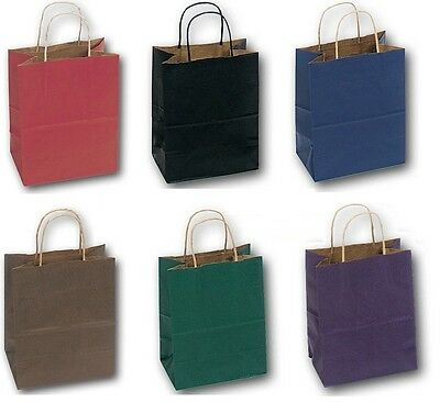 Paper Bags Wholesale (50 Paper Bags with Handles Wholesale Recycled Paper Bags with Handles Color)