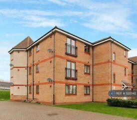 1 bedroom flat in Oberon Grove, Wednesday , WS10 (1 bed) (#1220142)