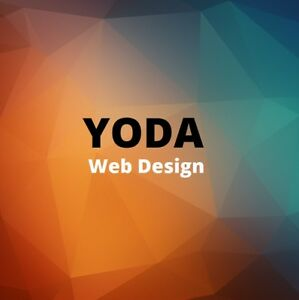 Affordable quality Web Design at low cost.Wordpress, logo, SEO