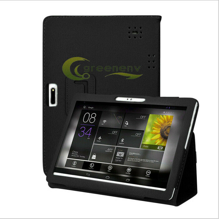 4G Android 9.0 Ten Core 10.1 '' HD Game Tablet Computer PC G