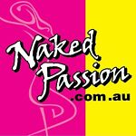 nakedpassion4u