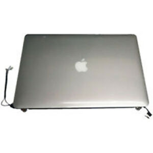 écran screen for Macbook Pro 15 po 2011-2012