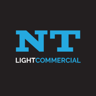 National Trucks Light Commercial