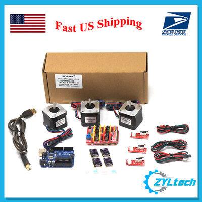 Best Deals On Arduino Uno Cnc Kit - shopping123 com