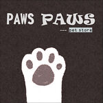 PAWS PAWS PET STORE
