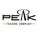 Peak Trading Company