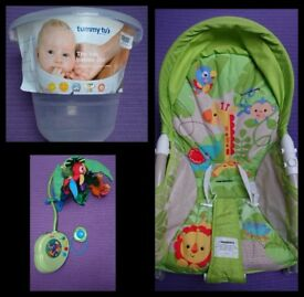 Baby bundle everything 40£
