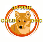 aussie_gold_dog