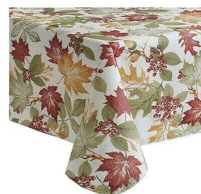 a Tablecloth 60