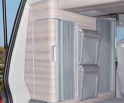 Brandrup Utilities VW T5 California Kleiderschrank Mitte 100706706  NEU