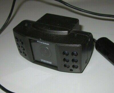 L-3//Mobile Vision Backseat Camera w//IR iluminator LEDs,CN258IR UM1