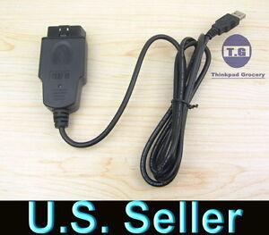 New-OBDII-KKL-409-1-USB-OBD2-Diagnostic-VAG-COM-Cable-For-VW-Audi-Seat-Skoda