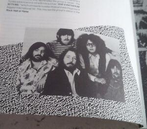 The Turtles 20 Greatest Hits/Best of Flo & Eddie Kitchener / Waterloo Kitchener Area image 6