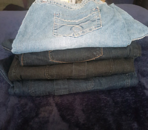 5x jeans