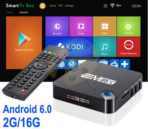 Cut the costs. Best quality, brand new android box with support. Windsor Region Ontario image 1