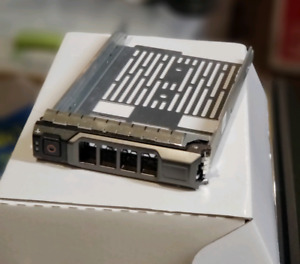 Dell server HDD drive mount.