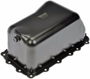 Dorman 264-468 Engine Oil Pan