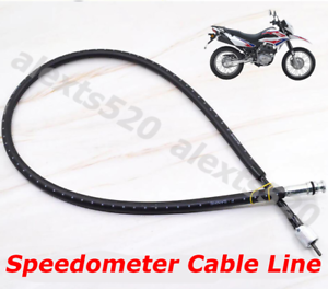 Motorcycle Throttle Cable Line Wire STD For HONDA XR 150 XR150 Brisbane City Brisbane North West Preview