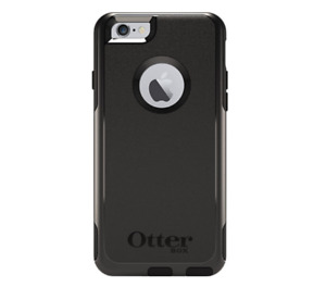 Unlocked IPhone 6S 64gb Excellent Condition, Otter Box Included