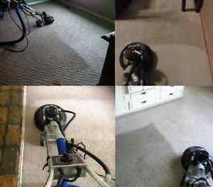 ET EXCELLENCE carpet cleaning service truckmounted. London Ontario image 8