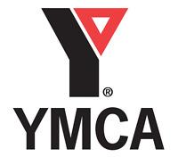 YMCA ECE Jobs (Early Childhood Education)