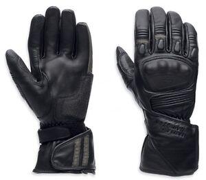 Gauntlet Gloves size XXL