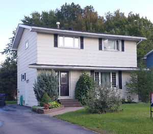 NEW PRICE! 4 bdrm completely updated east end home