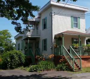 MAISON A VENDRE / HOUSE TO SELL / VIEUX CHAMBLY
