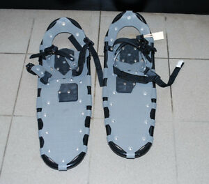 """Adults' Vibes 27"""" l. Snowshoes"""