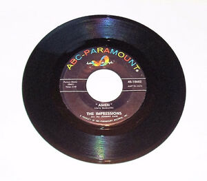 I Want to buy 45 RPM Vinyl Records Edmonton Edmonton Area image 1