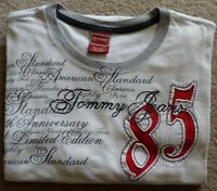 [NWOT] TOMMY JEANS 20th Anniversary Limited Edition | Size M