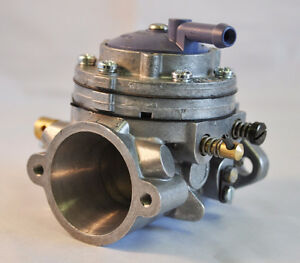 Looking for a Tillotson HL Carb