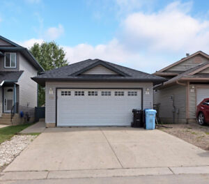 Price Reduction! UPGRADED Great Family Home
