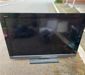 Sony 40 inch TV