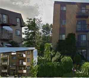 8 logements OU PLUS....