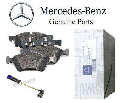 Mercedes W164 W251 ML450 GL450 R350 R320 Front Brembo Brake Disc 25927