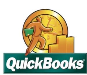 Save Costs - Outsource Accounting &Bookkeeping