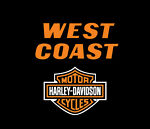 West Coast Harley-Davidson