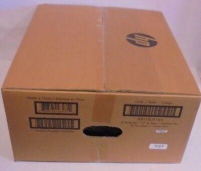 Feeder Laserjet (HP F2G68A Papierfach Media tray feeder 500 sheets Laserjet Enterprise M604n NEU)