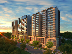 Invest in Aurora Granville - Just Few Steps Away to Train Station Granville Parramatta Area Preview