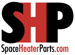 Space Heater Parts Inc
