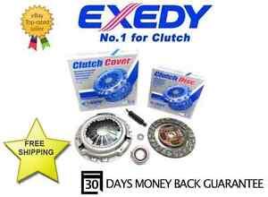 Exedy-Clutch-Kit-TOYOTA-COROLLA-AE93-AE101-AE102-AE111-AE112-4AFE-4AGE-7AFE