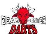 Dead Center Darts