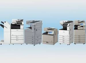 WE ARE LOOKING TO BUY ALL PHOTOCOPIERS CANON IMAGERUNNERS