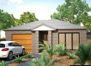 House & Land Package Goyin Street Bonshaw