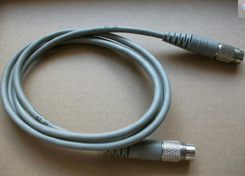 HP Agilent 11730A Cable for Power Meter and Sensor