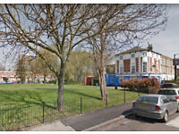 2 bedroom flat situated in Peckham, SE15. ***NO DEPOSIT TO PAY***